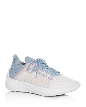 new products 5cd49 c58cc Nike - Women s Future Fast Racer Low-Top Sneakers ...
