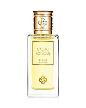 Perris Monte Carlo - Cacao Aztèque Extrait de Parfum