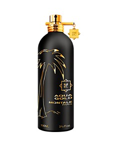 Montale - Aqua Gold Eau de Parfum