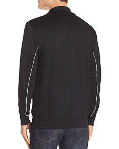 G-STAR RAW - Lanc Slim Fit Track Jacket