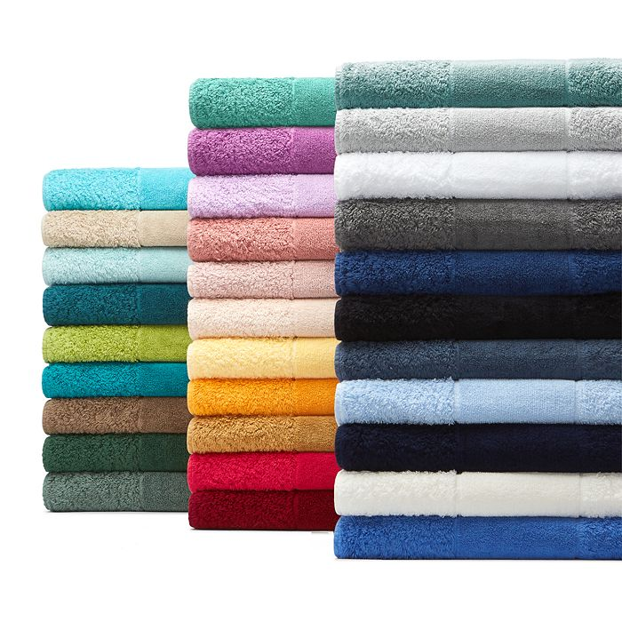 Abyss - Super Line Bath Towel