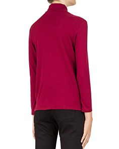 Gerard Darel - Nikki Turtleneck Top