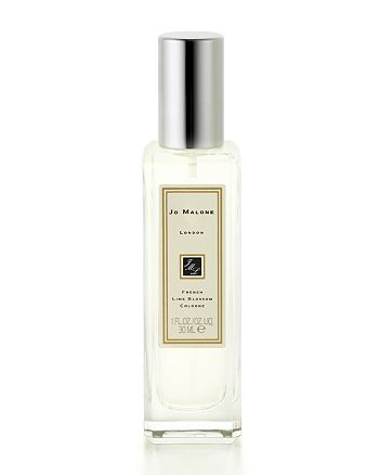 Jo Malone London - French Lime Blossom Cologne 1 oz.
