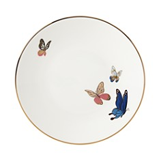kate spade new york - Eden Court Dinner Plate - 100% Exclusive