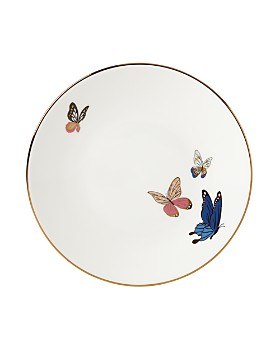 kate spade new york - Eden Court Dinnerware