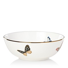 kate spade new york Eden Court All-Purpose Bowl - 100% Exclusive - Bloomingdale's_0
