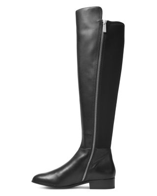 Knee High Boots \u0026 Tall Boots