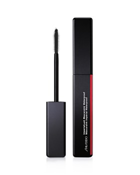 Shiseido - ImperialLash MascaraInk Waterproof