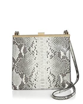 f6eab1de1e Street Level Sale on Designer Handbags and Purses on Sale ...