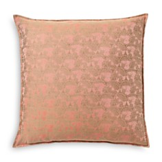 "Robert Graham Atlas Decorative Pillow, 20"" x 20"" - Bloomingdale's_0"