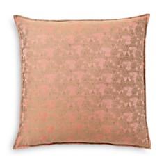 """Robert Graham - Atlas Decorative Pillow, 20"""" x 20"""""""