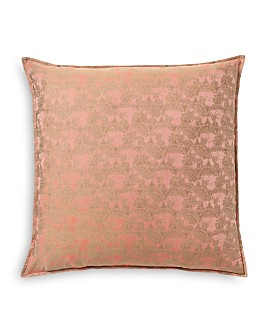 "Robert Graham - Atlas Decorative Pillow, 20"" x 20"""