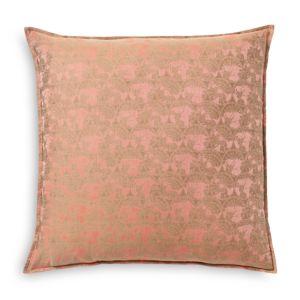 Robert Graham Atlas Decorative Pillow, 20 x 20