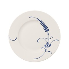 Villeroy & Boch - Old Luxembourg Brindille Salad Plate
