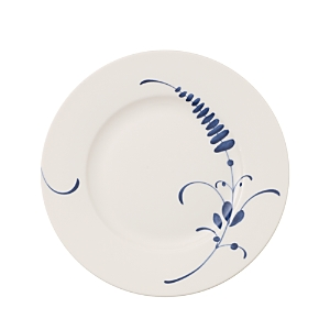Villeroy & Boch Old Luxembourg Brindille Salad Plate