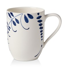 Villeroy & Boch - Old Luxembourg Brindille Mug
