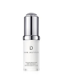 DERM iNSTITUTE - Cellular Brightening Spot Treatment