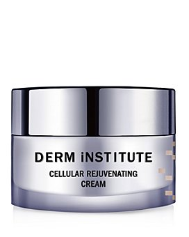 DERM iNSTITUTE - Cellular Rejuvenating Cream