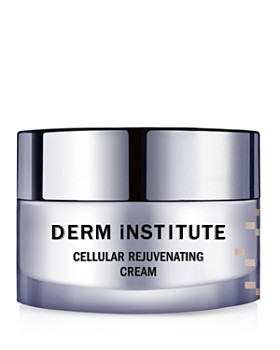 DERM iNSTITUTE - Cellular Rejuvenating Cream