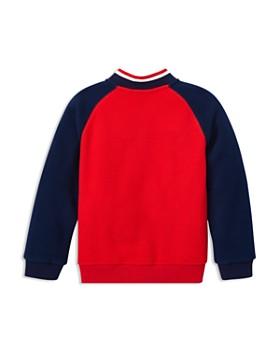 Ralph Lauren - Boys' Fleece Jacket - Big Kid