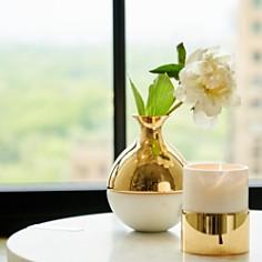 ANNA new york - Dual Bud Vase