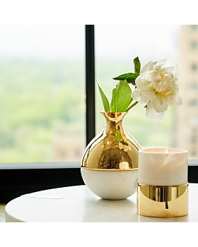 ANNA new york - Dual Bud Vase