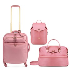 Lipault - Paris Plume Avenue Luggage Collection - Bloomingdale's_0