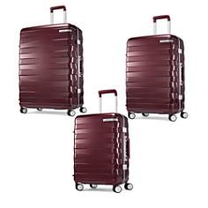 Samsonite FrameLock Hardside Luggage Collection - Bloomingdale's_0