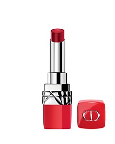 Dior Rouge Dior Ultra Rouge Ultra Pigmented Hydra Lipstick - Bloomingdale's_0