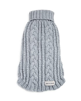 Max Bone - Maxime Dog Sweater