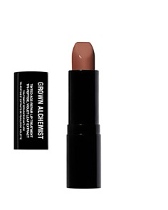 Grown Alchemist Tinted Age-Repair Lip Treatment: Tri-Peptide, Violet Leaf Extract - Bloomingdale's_0