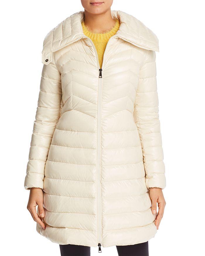 1d9e57260641 Moncler Faucon Jacket