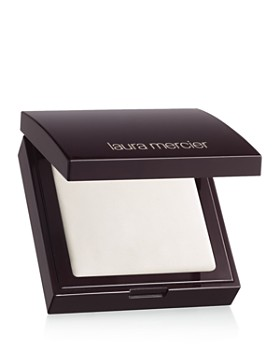 Laura Mercier - Secret Blurring Powder for Under Eyes