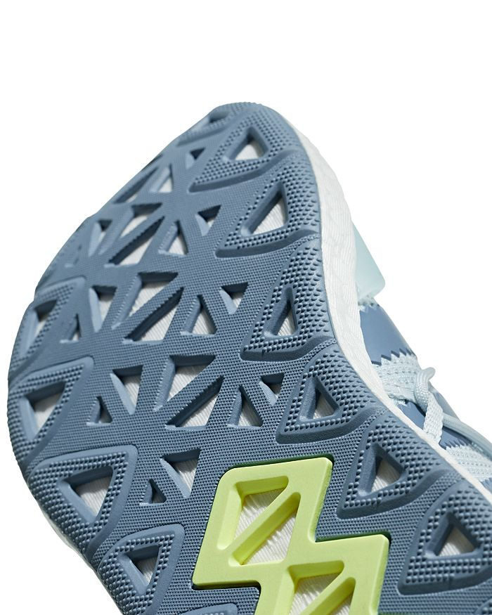 promo code e7a9b f561b Adidas - Womens Arkyn Knit Lace Up Sneakers