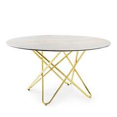 Calligaris Stellar Dining Table - Bloomingdale's_0