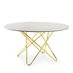 Calligaris - Stellar Dining Table
