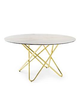 Calligaris - Stellar Dining Table