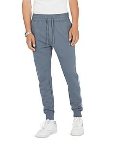 Barney Cools - B.Quick Color-Block Track Pants