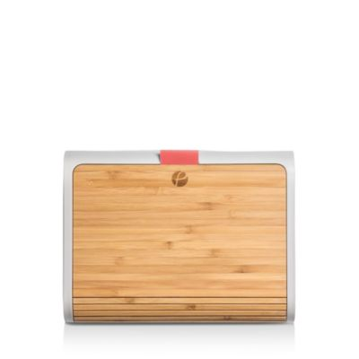 pack-lunchbox-set by prepd