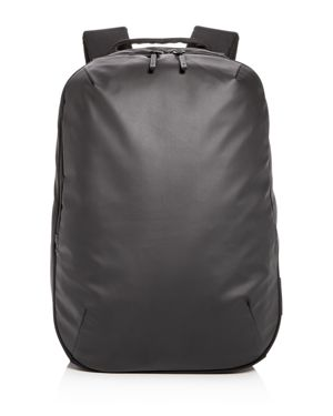 AER Work Collection Cordura Day Pack in Black