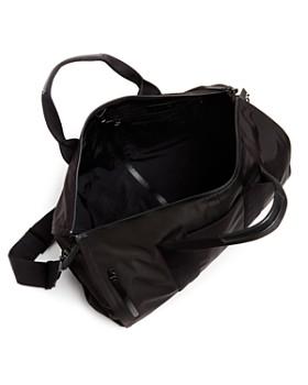 Men s Duffel Bags   Weekender Bags - Bloomingdale s 84e70341b0115