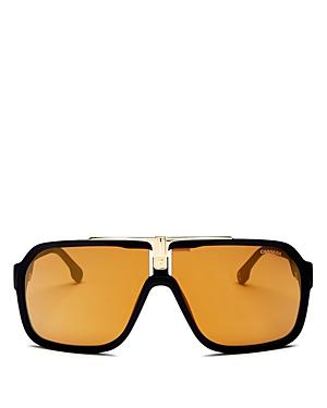Men's Shield Sunglasses
