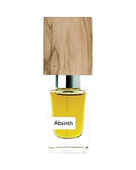 Nasomatto - Absinth Extrait de Parfum 1.06 oz.
