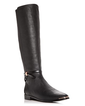 Ted Baker - Women's Lykal Riding Boots