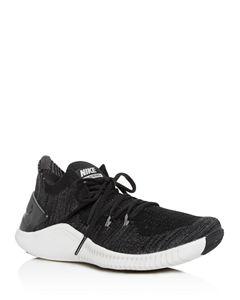 premium selection 94fb9 f1fcd Nike Women's Air Zoom Pegasus 25 Sneakers | Bloomingdale's