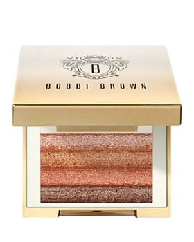 Bobbi Brown - Mini Shimmer Brick