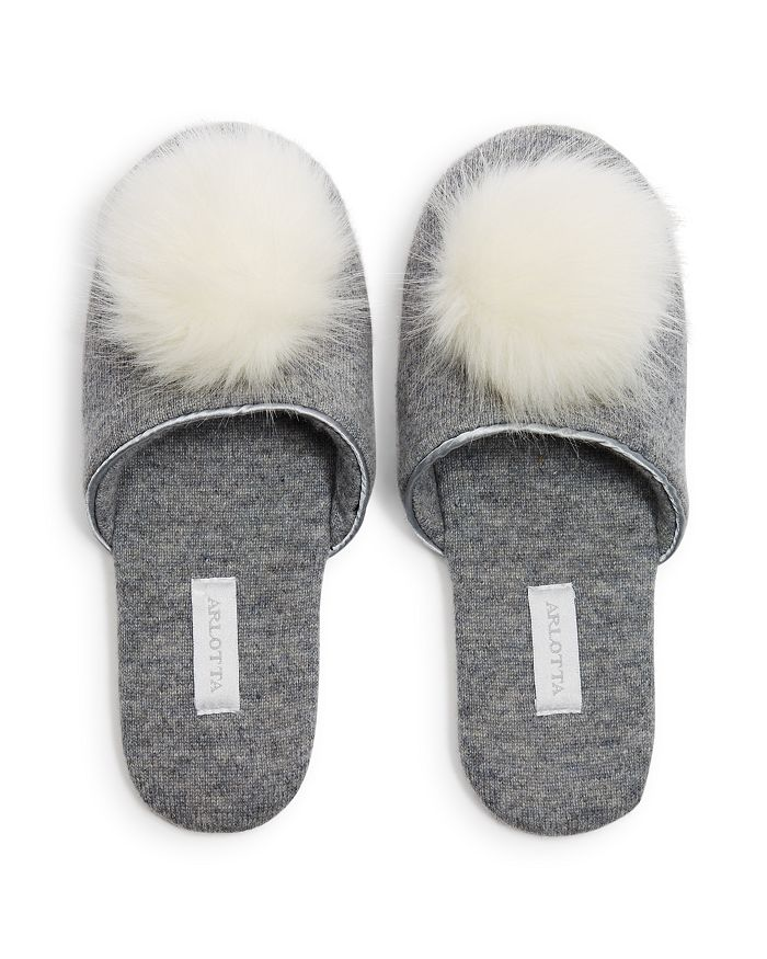 Arlotta - Pom Pom Slide - 100% Exclusive