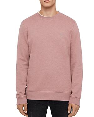 Allsaints Sweatshirts RAVEN SWEATSHIRT