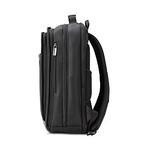 Hartmann Metropolitan 2.0 Slim Backpack