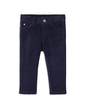 Jacadi - Boys' Corduroy Pants - Baby
